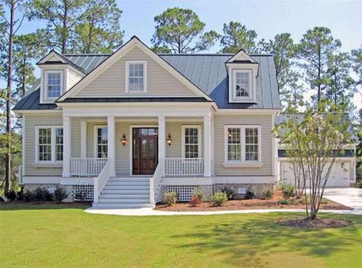 40 Best Bungalow Homes Design Ideas (26)