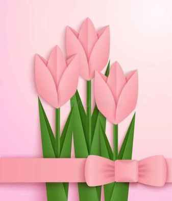 50 Awesome Spring Crafts for Kids Ideas (12)