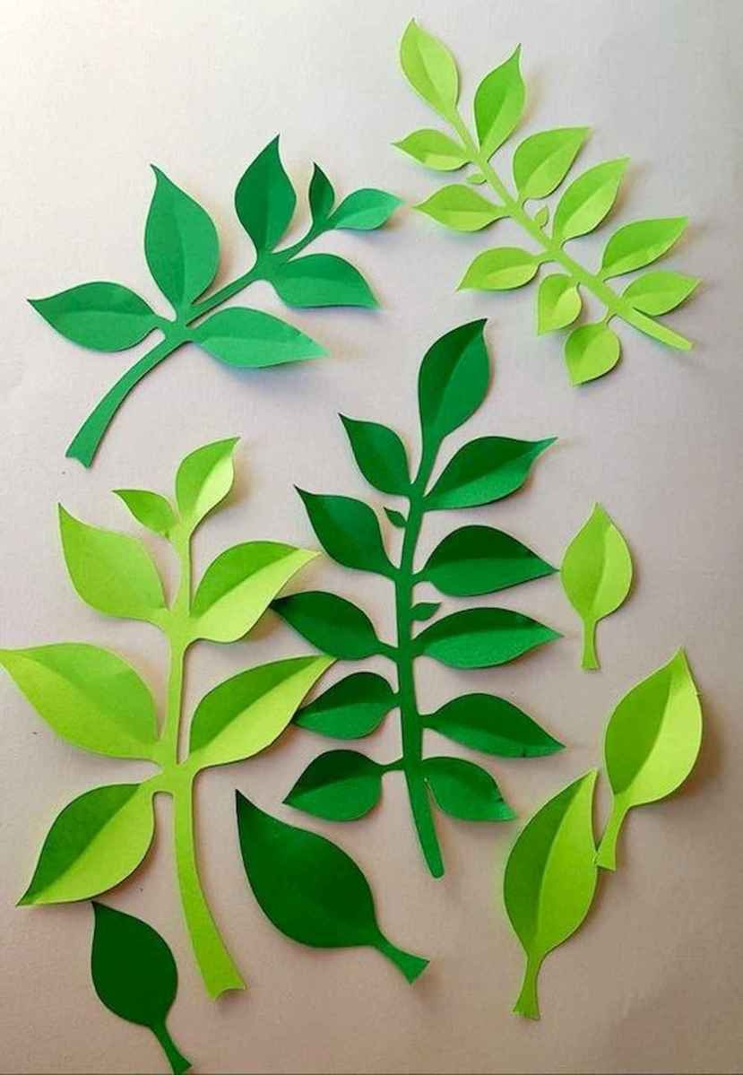50 Awesome Spring Crafts for Kids Ideas (19)