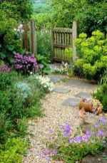 40 Awesome Secret Garden Design Ideas For Summer (10)