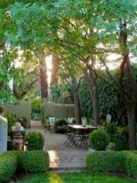 40 Awesome Secret Garden Design Ideas For Summer (19)