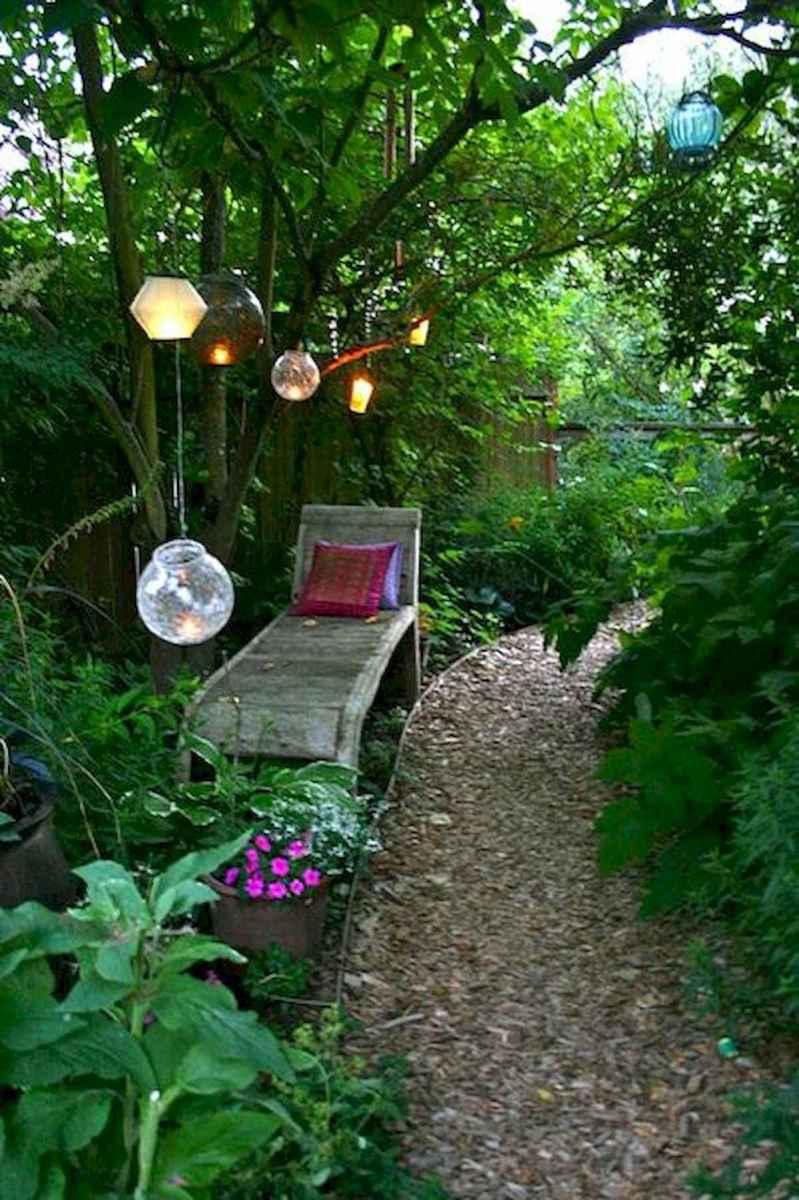 40 Awesome Secret Garden Design Ideas For Summer (2)