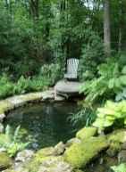 40 Awesome Secret Garden Design Ideas For Summer (30)