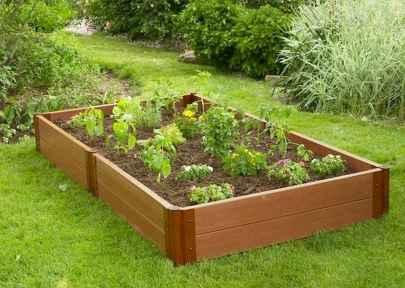 50 Best Garden Beds Design Ideas For Summer (17)