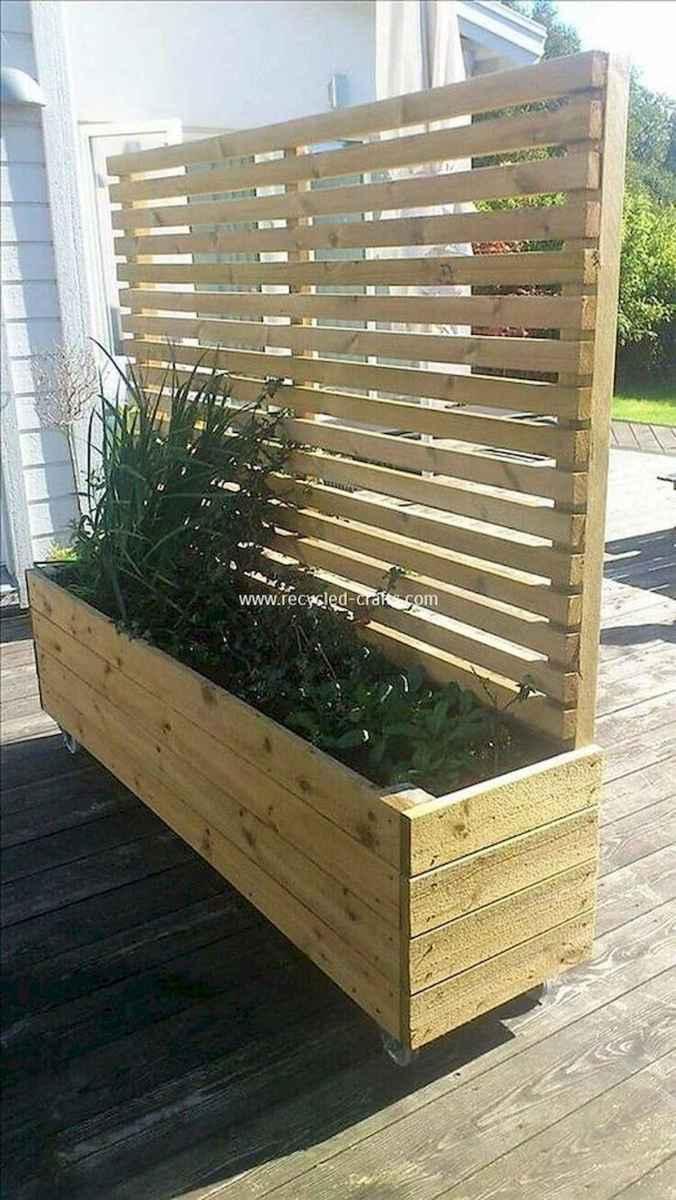 50 Best Garden Beds Design Ideas For Summer (7)