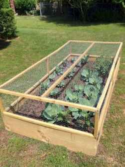 55 Favorite Garden Boxes Raised Design Ideas (21)
