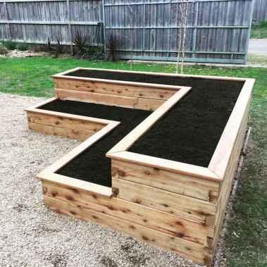55 Favorite Garden Boxes Raised Design Ideas (30)