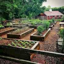 55 Favorite Garden Boxes Raised Design Ideas (39)