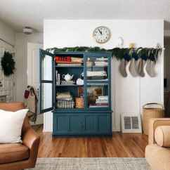 60+ Favorite Studio Apartment Storage Decor Ideas And Remodel (1)
