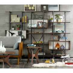 60+ Favorite Studio Apartment Storage Decor Ideas And Remodel (2)