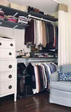 60+ Favorite Studio Apartment Storage Decor Ideas And Remodel (22)