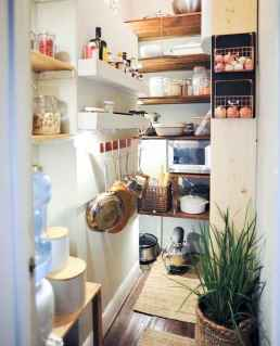 60+ Favorite Studio Apartment Storage Decor Ideas And Remodel (33)