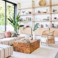 60+ Favorite Studio Apartment Storage Decor Ideas And Remodel (60)