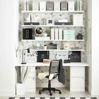 60+ Favorite Studio Apartment Storage Decor Ideas And Remodel (61)