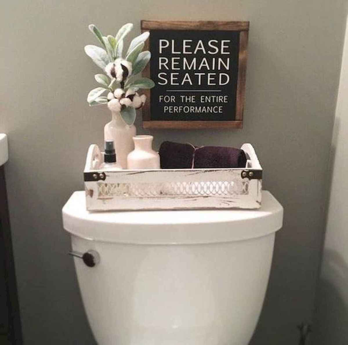80+ Creative Apartment Hacks Decor Ideas And Remodel (17)