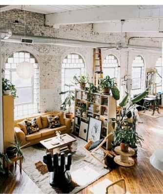 80+ Gorgeous Studio Apartment Divider Decor Ideas And Remodel (29)