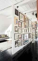 80+ Gorgeous Studio Apartment Divider Decor Ideas And Remodel (35)