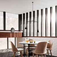 80+ Gorgeous Studio Apartment Divider Decor Ideas And Remodel (42)