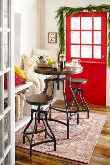 90+ Fantastic Colorful Apartment Decor Ideas And Remodel for Summer Project (38)