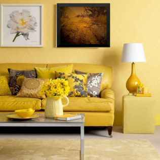 90+ Fantastic Colorful Apartment Decor Ideas And Remodel for Summer Project (86)