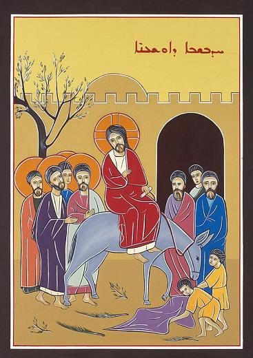 Fr.Abdo_Badwi27