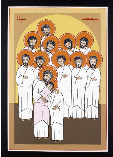 Fr.Abdo_Badwi31