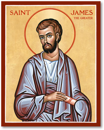 st-james-the-greater-icon-743
