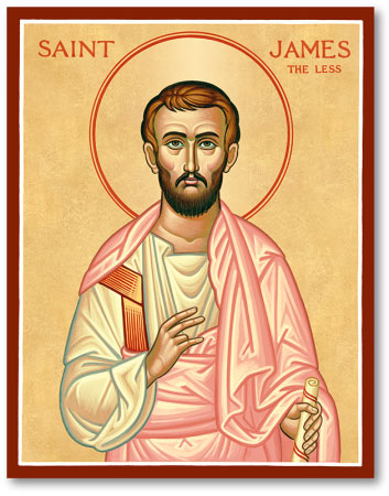 st-james-the-less-icon-744