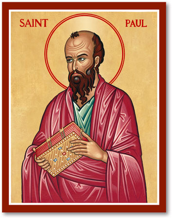 st-paul-icon-751