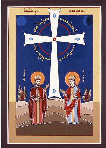 Fr.Abdo_Badwi39