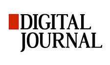 digital-journal1