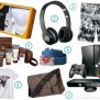Last Minute Father S Day Gift Ideas From Target Living