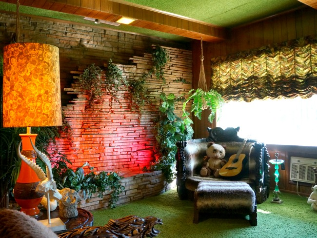 5 things you cant miss on the Graceland Tour in Memphis