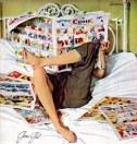 vintage_woman_reading_comic_plan59