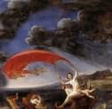 Air Allegory