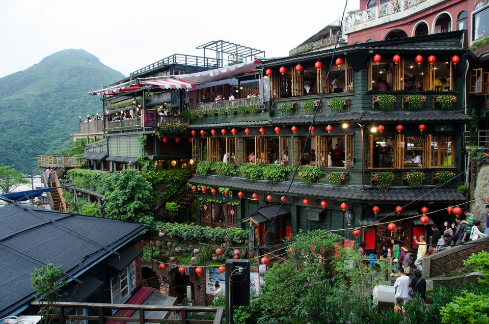 Day Trips Out Of Taipei Top 8 Best Day Trips From Taipei