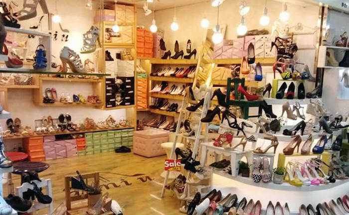 Best shopping in Seoul  Top 10 best shopping places in