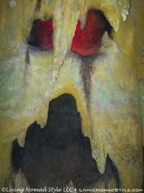 Tom Sawyer Caves2