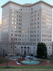 State Office Building
