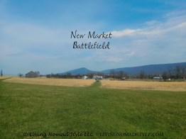 new market battlefield2