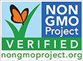 living-non-gmo-find-brands-verification-mark