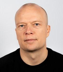 <sub>Jens Åström</sub>