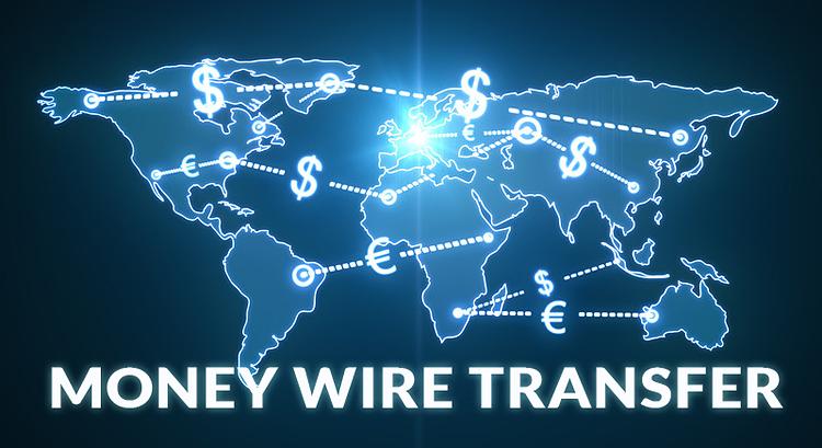 Wiring Money Risks