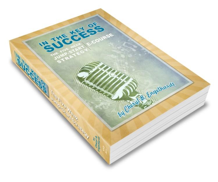 E-Course Cover