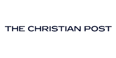 Christian-Post-Logo