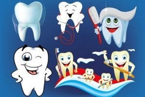 7 ways to take a bite out of dental costs