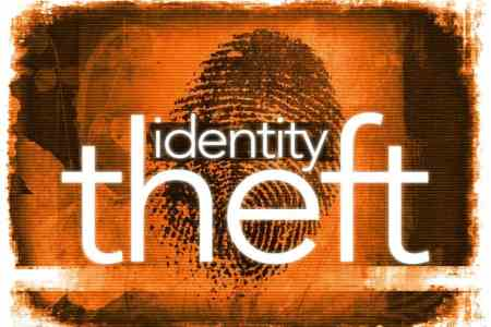 The ultimate guide to protecting yourself from identity theft and financial fraud
