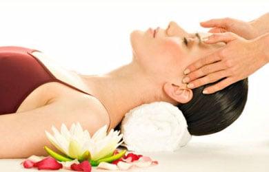 12 ways to save at spas