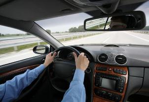 10 ways to save money on auto insurance