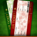 8 ways to save on holiday airfare
